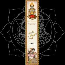 Incienso Hinduista Durga