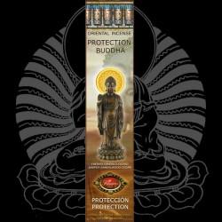 Incienso Budista Buddha protección