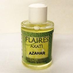 Esencia Azahar