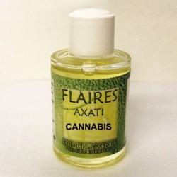 Esencia Cannabis