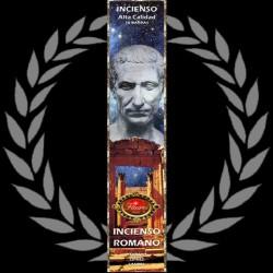 Incienso Romano