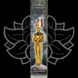 Incienso Dioses Egipcios Osiris