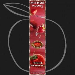 Incienso Fresa