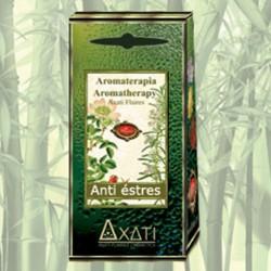 Incienso Cono Aromaterapia Anti-estrés