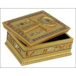 Caja Ankh 11 x 17 cm