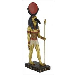 Dios Thoth pño.