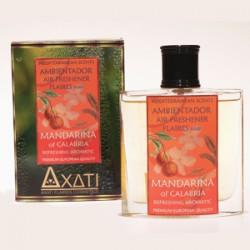 Mandarina 100ml