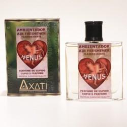 Venus 100ml