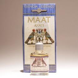 Esencia Mithos Rosa Maat 15ml
