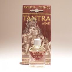 Esencias Mithos Tantra 15ml