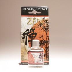 Esencias Mithos Zen 15ml