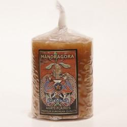 Mandrágora 60x45