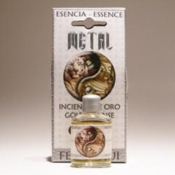 Esencia feng shui Metal 15ml