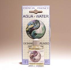 Esencia feng shui  Agua 15ml
