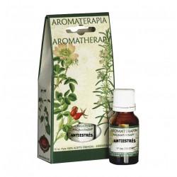 Aromaterapia Antiestrés 15ml
