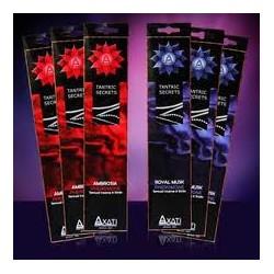 Attraction Perfume Pheromone Ambrosia 30ml