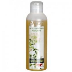 Aceite de masaje Rosa Mosqueta 200ml
